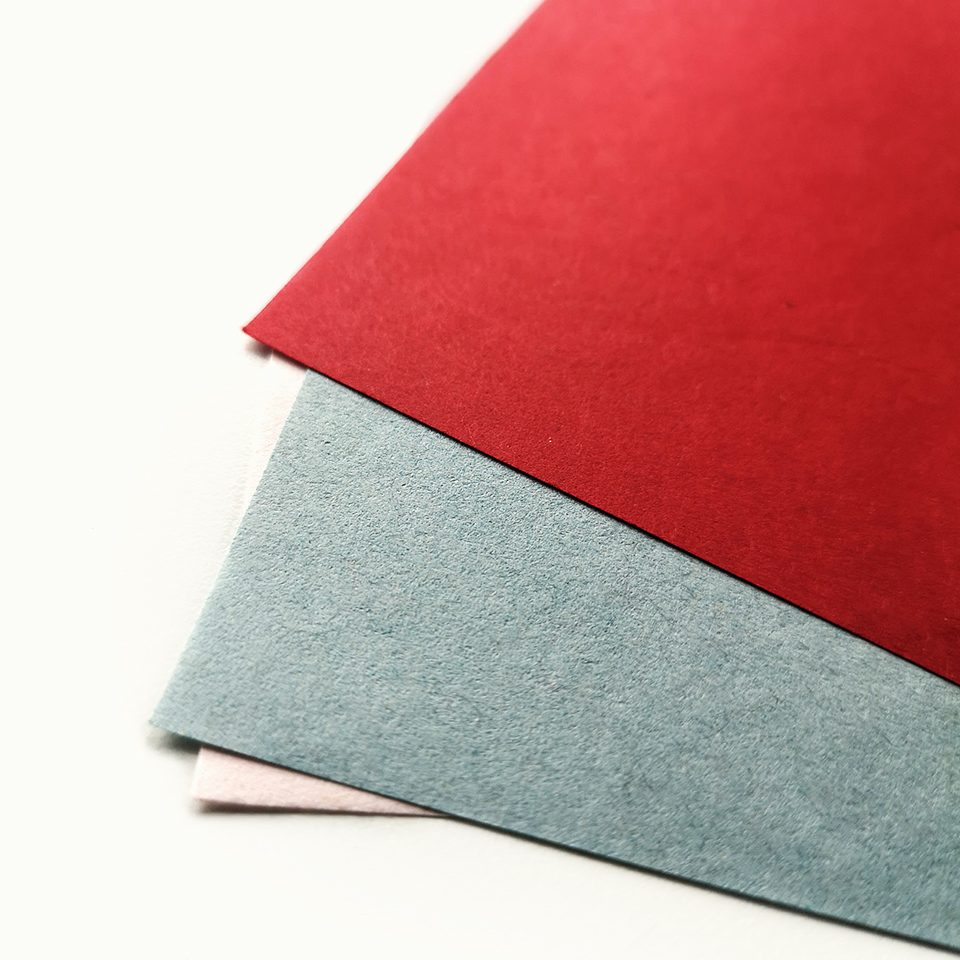 papier-franco-japonais-1-960-960-70
