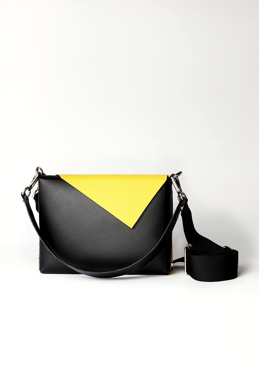 sac-boite-jaune-face-7831i-v-3-960-1440-1